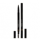 Shiseido-brow-ink-trio-04-ebony-1-stuk