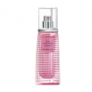 Givenchy-live-irresistible-rosy-crush-eau-de-parfum-30-ml