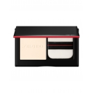 Shiseido-synchro-skin-invisible-silk-pressed-powder