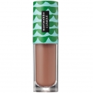 Clinique-pop-splash-02-caramel-pop-korting