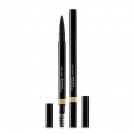 Shiseido-brow-ink-trio-01-blonde-1-stuk