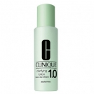Clinique-clarifying-lotion-twice-a-day-exfoliator-1-0-step-3-400-ml