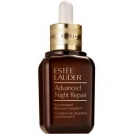 Estee-lauder-advanced-night-repair-complex-ii-korting