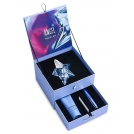 Thierry-mugler-angel-eau-de-parfum-set-korting