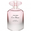 Shiseido-ever-bloom-sakura-art-edition-eau-de-parfum-50-ml