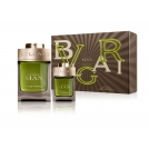 Bvlgari-man-wood-essence-eau-de-parfum-set-2-stuks