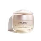 Shiseido-benefiance-wrinkle-smoothing-cream-enriched-50-ml