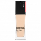 Shiseido-synchro-skin-radiant-lifting-foundation-130-opal-30ml