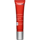 Clarins-men-energizing-eye-gel-15ml