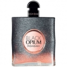 Yves-saint-laurent-black-opium-floral-shock-eau-de-parfum-90-ml