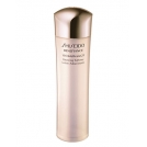 Shiseido-benefiance-wr24-balancing-soften-150-ml