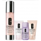 Clinique-moisture-surge-hydrating-supercharged-concentrate-set-4-stuks