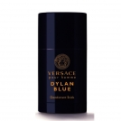 Versace-dylan-blue-deoderant-stick-75-ml