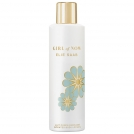 Elie-saab-girl-of-now-bodylotion-200-ml