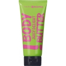Mades-recipe-juicy-delight-body-butter-200-ml