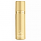 Nina-ricci-du-temps-l-air-deodorant-spray