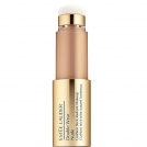 Lauder-double-wear-nude-cushion-stick-korting