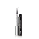 Clinique-high-impact-elevating-mascara-aanbieding