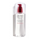Shiseido-daily-essentials-treatment-softener-150-ml