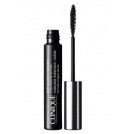 Clinique-lash-power-mascara-black-sale