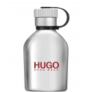 Hugo-boss-iced-eau-de-toilette