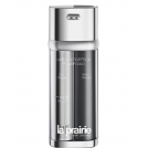 La-prairie-aa-line-inter-power-duo-50-ml