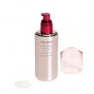 Shiseido-revitalizing-treatment-softener-korting