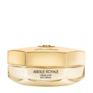 Guerlain-abeille-royale-dagcreme-50-ml