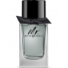 Mr-burberry-eau-de-toilette