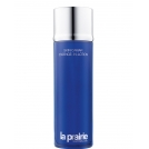 La-prairie-the-caviar-collection-caviar-essence-lotion-150-ml