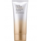 Estee-lauder-revitalizing-supreme-body