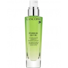 Lancome-Énergie-de-vie-the-smoothing-and-glow-boosting-liquid-care