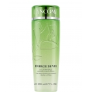 Lancome-Énergie-de-vie-the-smoothing-plumping-pearly-lotion