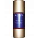 Clarins-booster-repair