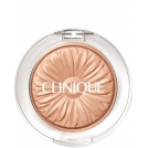 Clinique-lid-pop-02-·-cream