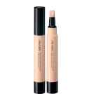 Shiseido-sheer-105-eye-zone-corrector-concealer
