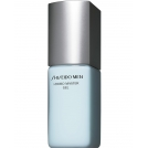 Shiseido-men-hydro-master-gel