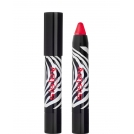Sisley-phyto-lip-twist-·-013-·-poppy-2-5-gr