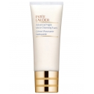 Estee-lauder-advanced-night-micro-cleansing-foam