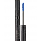 Estée-lauder-sumptuous-knockout-defining-lift-fan-mascara