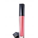 Estee-lauder-pure-color-envy-·-220-suggestive-kiss-·-sculpting-gloss