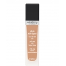 Sisley-phyto-teint-expert-03-natural-foundation-30-ml