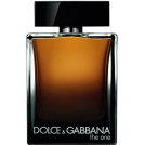 Dolce-gabbana-the-one-men-eau-de-parfum