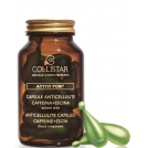 Collistar-pure-active-anticellulite-capsules-serum-14-stuks