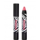 Sisley-lip-twist-·-010-·-suger