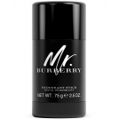 Mr-burberry-deodorant-stick