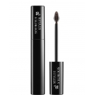 Lancome-sourcils-styler-wenkbrauw-gel-02-chatain
