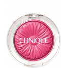Clinique-cheek-pop-03-·-berry