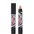 Sisley-phyto-lip-twist-·-012-·-melon-2-5-gr