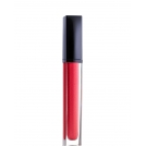 Estee-lauder-pure-color-envy-·-360-wicked-appel-sculpting-gloss